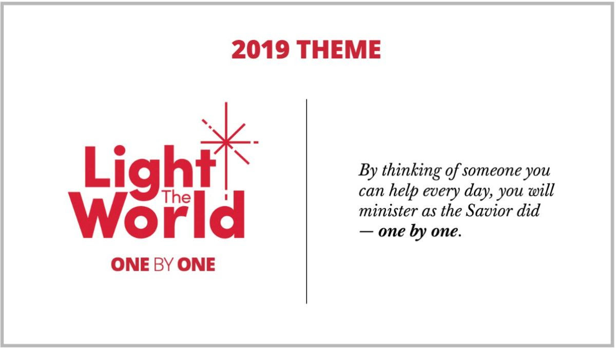 lighttheworld-2019-come-follow-me-family-home-evening