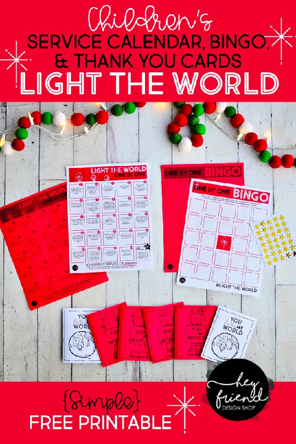lighttheworld-blogger-roundup
